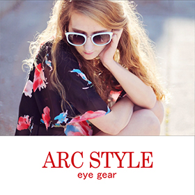 ARC Style Casual