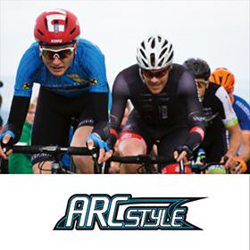 ARC Style Sports