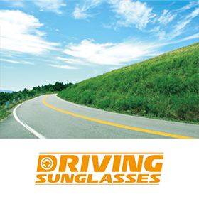 DRIVING Sunglasses