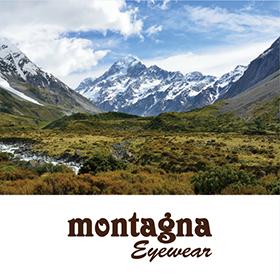 montagna Eyewear