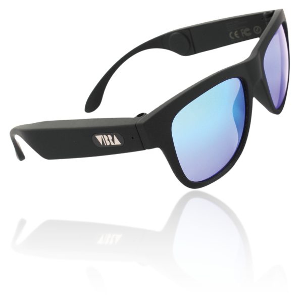 VIBRA SMART SUNGLASSES
